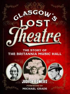 Glasgow's Lost Theatre