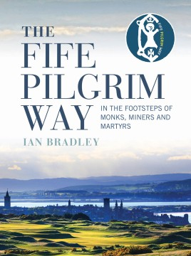The Fife Pilgrim Way