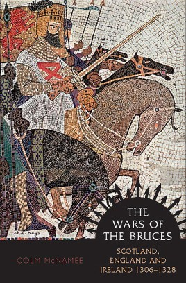 The Wars of the Bruces