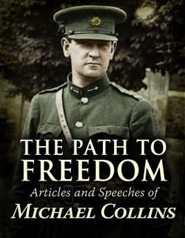 The Path to Freedom: