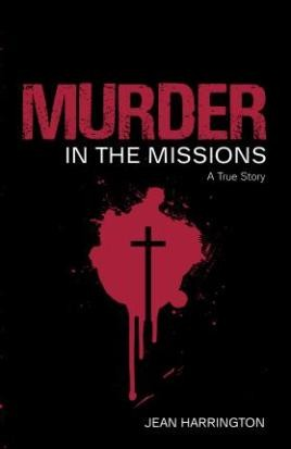 Murder in the Missions