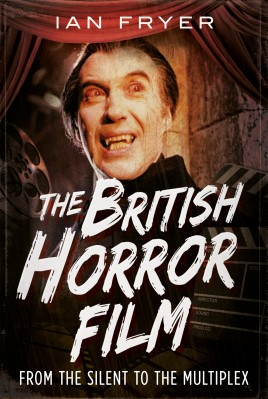 The British Horror Film