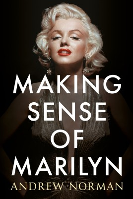 Making Sense of Marilyn