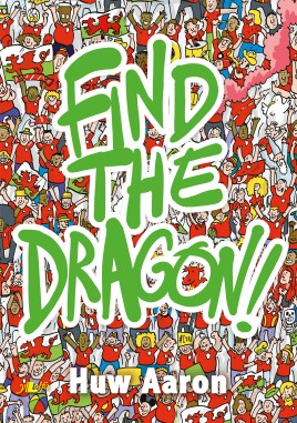 Find the Dragon