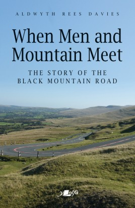 When Men and Mountain Meet