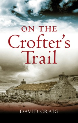 On the Crofter's Trail