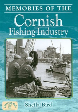 Memories of the Cornish Fishing Industry