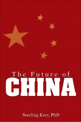 The Future of China