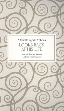 A Middle-Aged Orpheus Looks Back at His Life