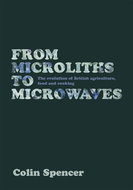 From Microliths to Microwaves