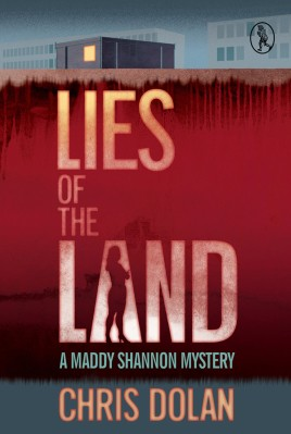 Lies of the Land