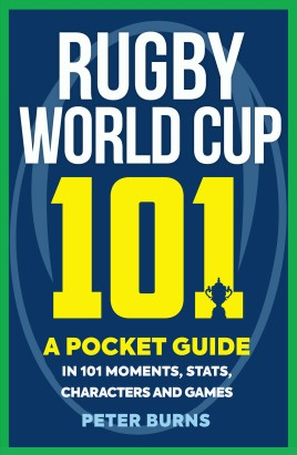 Rugby World Cup 101