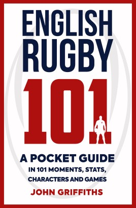 English Rugby 101