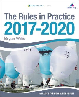 The Rules in Practice 2017-2020