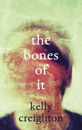 The Bones of It