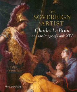 The Sovereign Artist