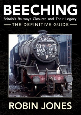 Beeching - The definitive Guide