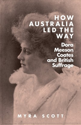 How Australia Led The Way