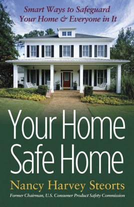 Your Home Safe Home