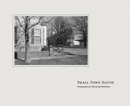 Small Town South