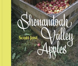 Shenandoah Valley Apples