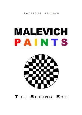Malevich Paints