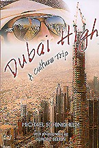 Dubai High