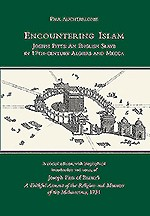 Encountering Islam