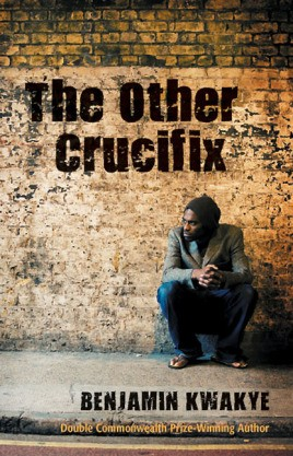 The Other Crucifix