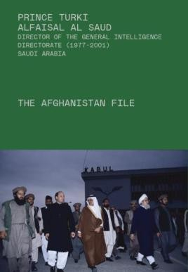 The Afghanistan File
