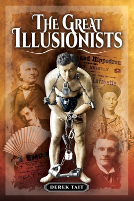The Great Illusionists