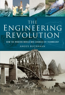 The Engineering Revolution