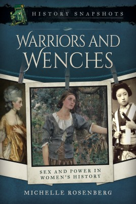Warriors and Wenches