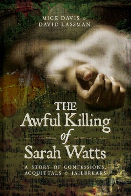 The Awful Killing of Sarah Watts