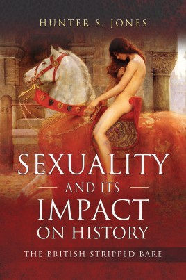 Sexuality and Its Impact on History