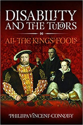 Disability and the Tudors