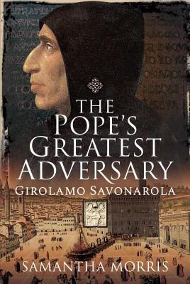 The Pope's Greatest Adversary