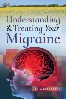 Understanding & Treating Your Migraine