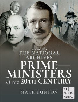 Prime Ministers of the 20th Century