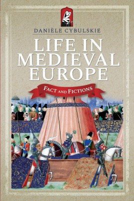 Life in Medieval Europe
