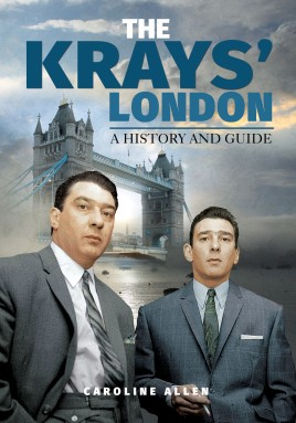 The Krays' London