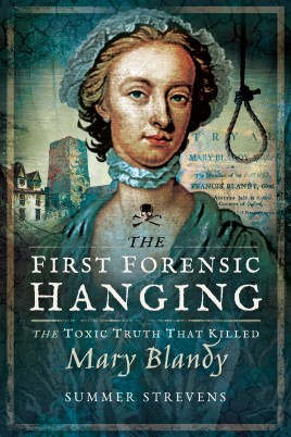 The First Forensic Hanging