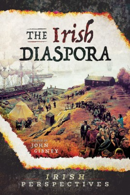 The Irish Diaspora