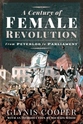 A Century of Female Revolution
