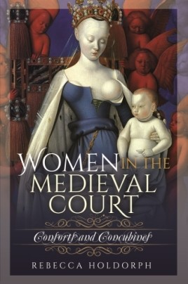 Women in the Medieval Court