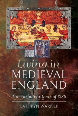 Living in Medieval England