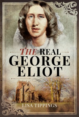 The Real George Eliott
