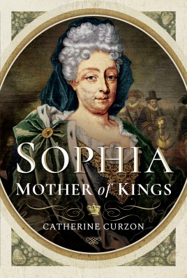 Sophia: Mother of Kings