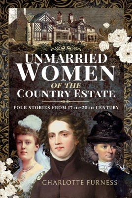 Unmarried Women of the Country Estate