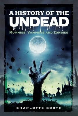 A History of the Undead